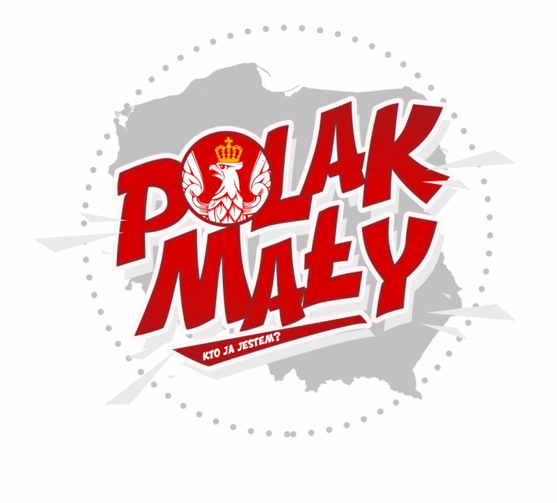 Wielcy – Mali Polacy
