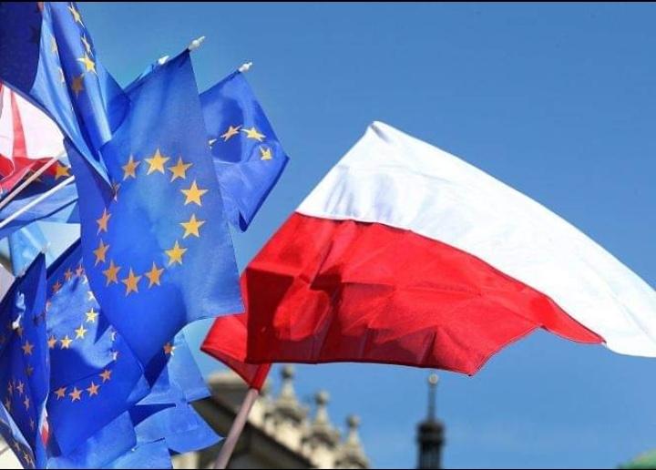 08.05.2020r. – Polska w Europie – fb relacje