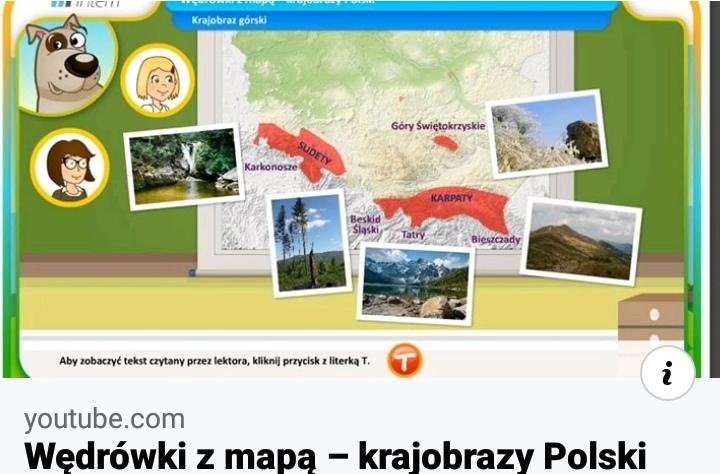 06.05.2020r. – Krajobrazy Polski – fb relacje