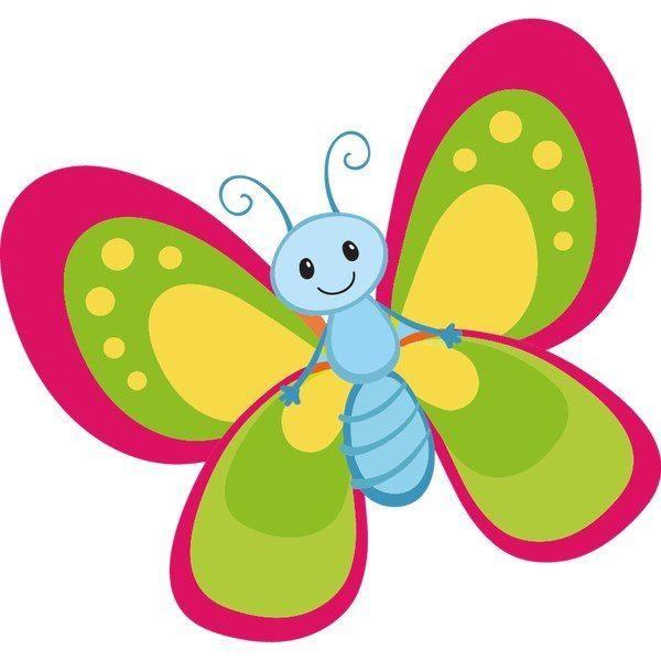21.05.2020r Kolorowe motyle.