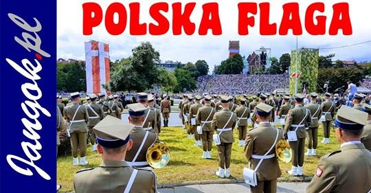 30.04.2020r. – Dzień Flagi – fb relacje