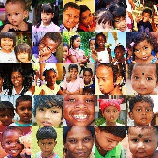 27.05.2020r. – Prawa dziecka – fb relacje