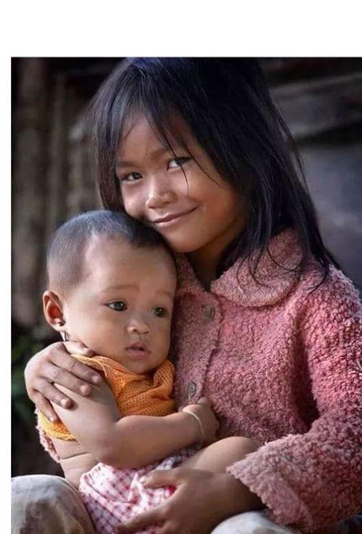 29.05.2020r. – Dzieci świata – Azja – fb relacje