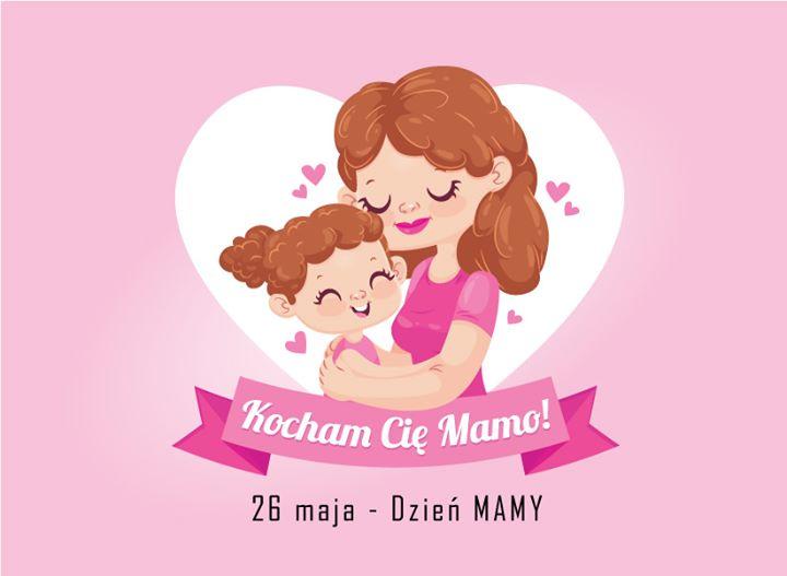 26.05.2020r. – Dzień Mamy – fb relacje