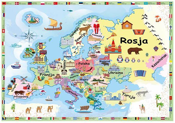 05.06.2020r. – Dzieci świata – Europa – fb relacje